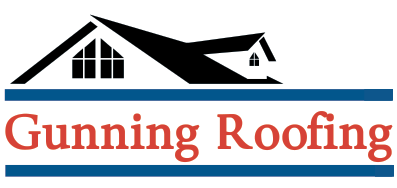 Gunning Roofing