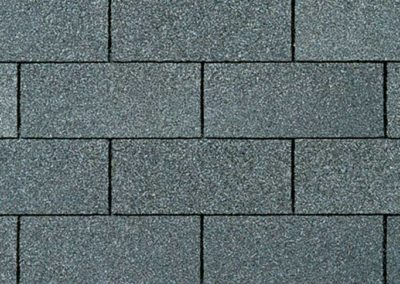 Owens Corning three-tab shingle