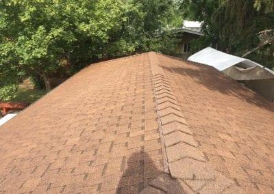 roofing_companies_eagle idaho