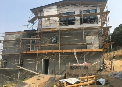 roofing_contractor_meridian
