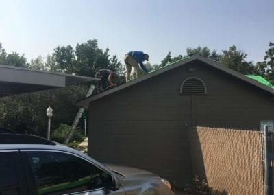 roofing_contractor_meridian idaho